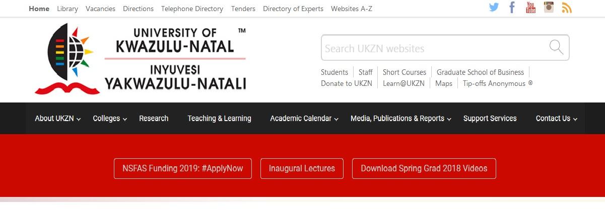 KwaZulu Natal dating site