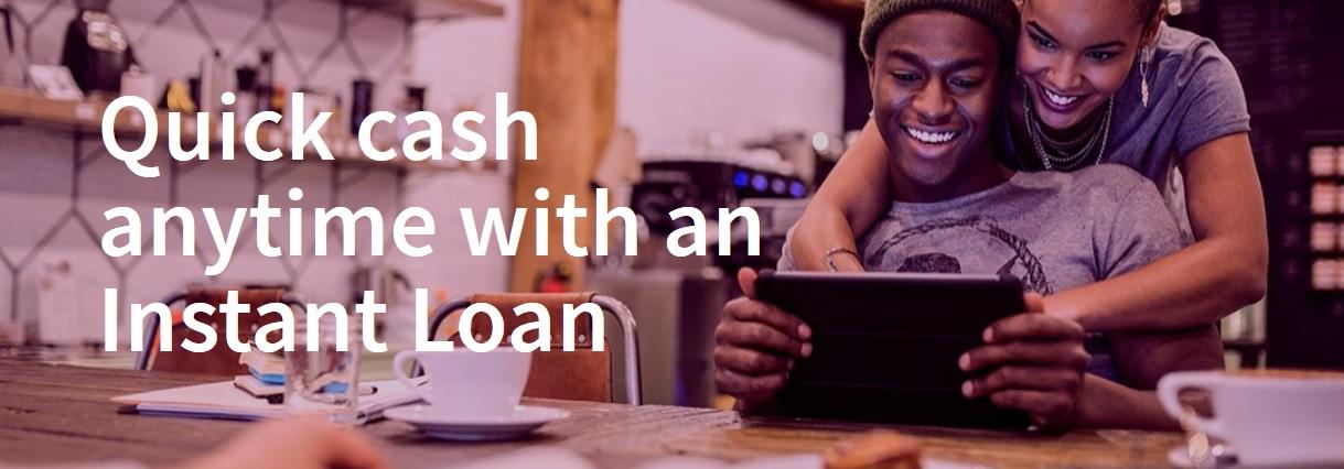 absa bank online job application
